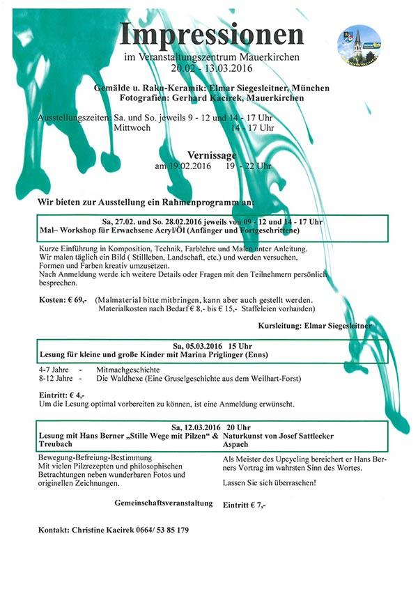 Programm-zur-Ausstellung-kl